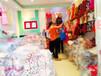收購服裝回收服裝,童裝尾貨收購,廠家庫存服裝收購