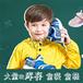 童鞋回收回收童装、库存积压、服装童装等