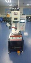台式液压机C型单柱油压机小型分体式单柱液压机图片