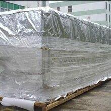 防靜電鋁箔袋避光純鋁袋專業真空袋廠家現貨歡迎垂詢
