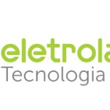 2019年巴西國際消費類電子及家用電器產品展覽會(EletrolarShow2019)