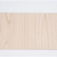 竹木纤维集优游娱乐平台zhuce登陆首页墙板质优价廉临沂生态木图片