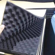静音空压机用隔音棉静音空压机用静音绵静音空压机用降噪棉