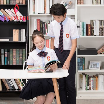 中小学生校服定制、高品质定制、幼儿园园服定制、专业服装厂家为您量身定做