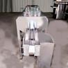 榮昌600型豆腐乳瓶清洗機醬菜瓶清洗烘干一體機