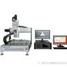 SG689A型全自动喷丝板镜检仪(检测仪)