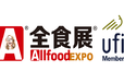 2022春季全球食品展覽會(全食展)
