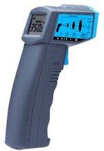 国外品牌便携式红外线测温仪BG42R