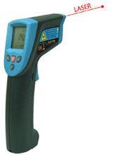 红外线测温仪BG45R新加坡BlueGizmo便携式