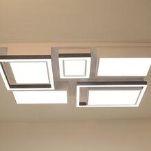 家居照明灯饰客厅灯餐吊灯卧室灯图片