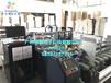 自动化UV喷码机厂家的发展前景如何?