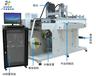 喷码机厂家与你分享维修UV喷码机的技术知识