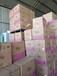 纸厂联系电话心相印抽纸批发DT200原生木浆48包/箱抽数足质优价廉极速发货