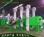 东莞市常平镇京玖自主研发各种分选机设备