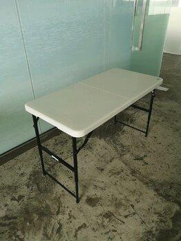 急轉,椅子低32一張,270五件套,清一批折疊桌椅,公司搬遷,處理