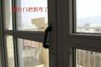 南寧盛邦,拼家家驗房,專業的第三方驗房平臺
