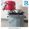 zbq255氣動注漿泵圖片礦用氣動注漿泵體積小重量輕