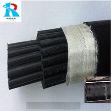 礦用束管接頭8mm束管接頭束管接頭價格圖片
