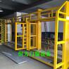 200型门窗检测设备系统门窗调试架厂家售后服务完善