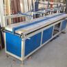 门窗加工设备3000型扣板切割机生产厂家