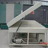玻璃加工设备,玻璃夹胶炉,钢化玻璃防爆夹胶炉生产厂家