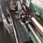 机床大修,数控改造,螺纹管车床数控改造