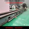 机床数控改造机床大修天津宏泰机床大修数控改造厂家
