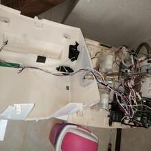 重庆南岸区维修智能马桶,智能坐便器图片