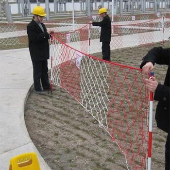 湖北双冠电力专用安全围栏网110米批发价格