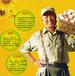 宝来利来生态环保蛋鸡预混料—5A蔡博士,鸡好、蛋好、生态好