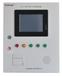 Acrel-6000电气火灾监控系统在海力士体验馆装修项目的应用