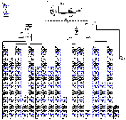 楓林灣三期地下車庫消防電源係統的設計與應用