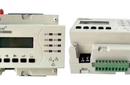 环保用电安全监管云平台,分表计量,停限产分析图片