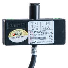 BR-AI柔性羅氏線圈電流傳感器,安科瑞廠家直銷,可訂制圖片