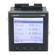電能質量監測儀表