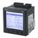 廠家電能質量監測儀表