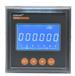 安科瑞液晶顯示電能表PZ72L-E/K,廠家直銷