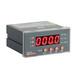安科瑞ARD2-100/M智能電動機保護器,可選配通訊及模擬量