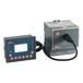 安科瑞分體式低壓電動機過載保護器ARD2F-5/J,帶報警功能