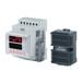 廠家安科瑞導軌式智能型溫濕度控制器WHD10R-11/J,帶故障報警功能