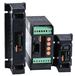 安科瑞導軌式智能光伏匯流采集裝置AGF-M4T/MJ,帶模擬量輸入+繼電器輸出功能