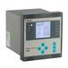廠家安科瑞直銷中壓保護裝置,電壓型微機保護裝置AM4-U2,應用PT監測場合