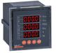 廠家安科瑞直銷ACR網絡儀表電力三相三線ACR120E/J,LED顯示帶一路報警功能