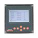 安科瑞ACR三相諧波表ACR330ELH/M,帶4路4-20mA輸出