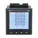 安科瑞網絡電力儀表APM800/F,帶復費率功能,LCD顯示