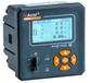 安科瑞廠家直銷雙向計量表,三相多功能電能表AEM96/C,帶485通訊