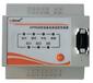 AFPM/D-6AV安科瑞單相6路消防設備電源jian控模塊