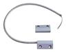 安科瑞防火門系統配套附件門磁開關AFRD-MC,廠家直銷