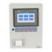 安科瑞電氣火災監控系統ACREL-6000/B,廠家直銷