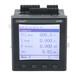 安科瑞電能質量監測儀表APM830,自主產品廠家直銷